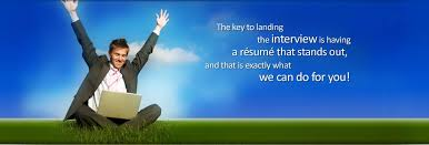 xat essay list of topics and tips for improvement resume writing services top