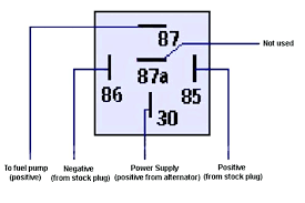 ge rr9 relay wiring diagram wiring diagram libraries ge rr9 relay wiring diagram rr9p diagrams and low volta switchingfull size of ge rr9 relay