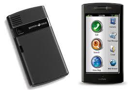 samsung flip phones atandamp t. the 5 weirdest phones i\u0027ve seen in my career samsung flip atandamp t notey