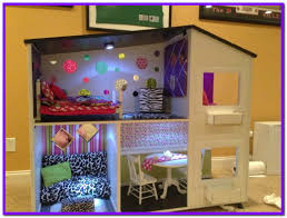 how to make doll furniture. How-to-make-a-doll-house-picture How To Make Doll Furniture