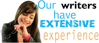 essay writing service get custom essay help online writing expert