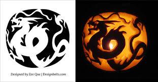Inspiring Free Pumpkin Carving Ideas Printable 31 In Image with Free Pumpkin  Carving Ideas Printable