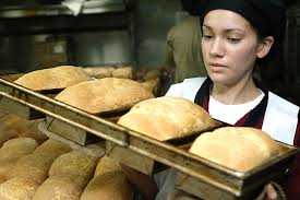 Protect Bakery Small Business