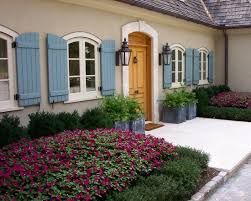 exteriorsfrench country exterior appealing. 124 Best French Country Exterior Images On Pinterest Architecture Dream Houses And Exteriorsfrench Appealing