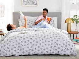 8 bedding startups that make comfortable and affordable sheets business insider