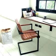 It Office Desk Retro Office Desk Retro Office Chairs Vintage Style