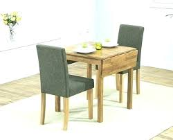 extending round glass dining table extendable dining room table sets round and chairs 6 great glass