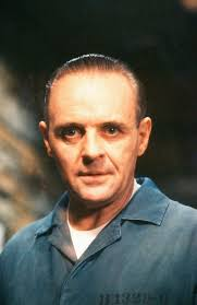 anthony hopkins silence of the lambs. Interesting The Anthony Hopkins As Hannibal Lecter  Silence Of The Lambs With