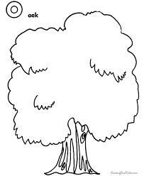 Small Picture Backpack Coloring Page nebulosabarcom