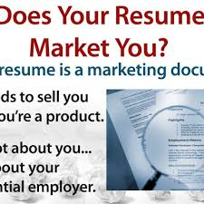 Free Resume Checker Online Resume Checker Templates Freeware Software Online Tool Free 39