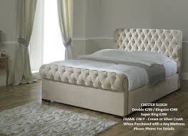 upholstered beds.  Beds FAST DELIVERY On All Upholstered Beds Throughout M