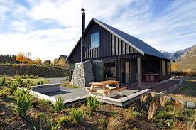 Board And Batten House Plans Nz Arts   Ideas for the House ...