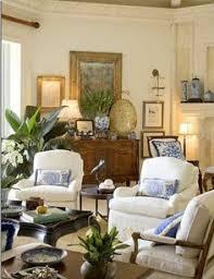 country decorating ideas for living rooms. Tolle Wohnzimmer Dekorationen Für Eine Gemütliche Atmosphäre Country Decorating Ideas For Living Rooms