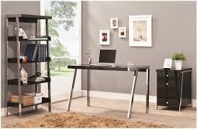 sleek office desk. $199.99 Sleek Office Desk