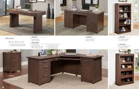 low s winners only denver office furniture bookcases al s woodcraft