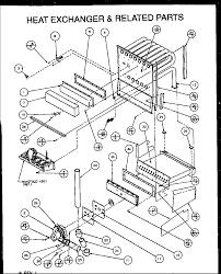 similiar bryant parts breakdown keywords of bryant gas furnace wiring diagram schematic circuit diagrams