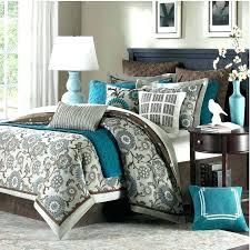 quilt sets king size red elegant new bedding set purple fl comforters quilts