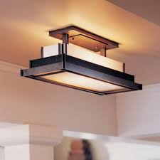 Flush Mount Ceiling Lights For Kitchen Flush Mount Kitchen Lights Kitchen Flush Mount Kitchen Ceiling