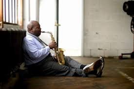 jazzfest featuring warmdaddy anderson tom garling whqr wessell warmdaddy anderson