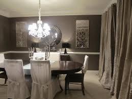 dining room boho living room decorating ideas antique metal barstool bridgette i espresso set with
