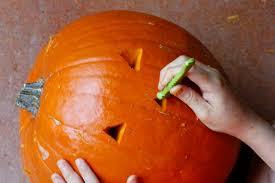 pumpkin carving tools for kids. pumpkin-carving pumpkin carving tools for kids