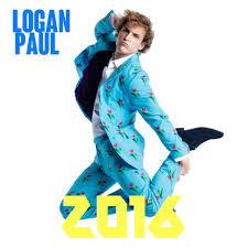 2018 lamborghini logan paul. fine lamborghini 2016 a song by logan paul on spotify intended 2018 lamborghini logan paul