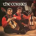 The Best of the Corries album by The Corries