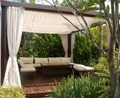 Outdoor Living Room Designs Design500400 Backyard Room Ideas Backyard Room Design Ideas