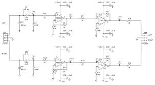 headset mic wiring diagram 120 great installation of wiring headphone mic wiring diagram wiring library rh 51 codingcommunity de microphone jack wiring diagram for