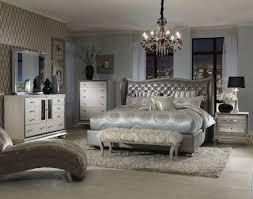 Tall Bedroom Furniture Upholstered Bedroom Furniture Ketoubotcom