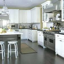 gray floor kitchen dark gray flooring design for kitchen grey kitchen floor tiles homebase gray kitchen