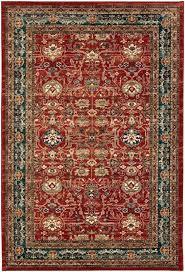 karastan wool carpet used rugs for all posts tagged s oriental rug reviews antique karastan wool carpet
