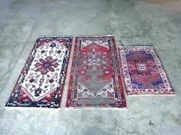 antique area rugs antique area rugs three semi and for on look x vintage rug antique area rugs