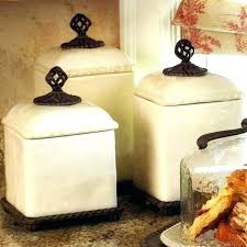 ceramic kitchen canisters kitchen canister ceramic kitchen canisters ceramic sets and canister sets for kitchen counter ceramic kitchen canister ceramic