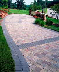 Pavers Rockland NY Landscaping Design Services Rockland NY