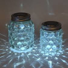 How To Decorate A Jar Mason jar luminaries Hometalk 38