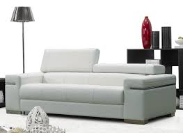 modern furnityre furniture  modern furniture home design