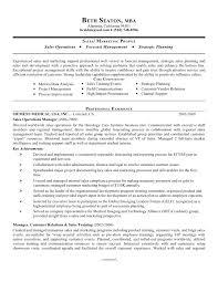 Resume Core Competencies Examples Core Competencies Resume for Customer Service Krida 49