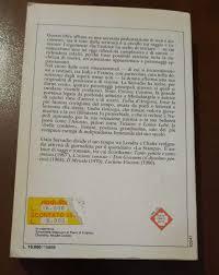 Amazon.it: LA DONNA NEL RINASCIMENTO - SERVADIO GAIA - Libri