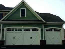 garage door doesn t open all the way garage door opens but won t close my garage door doesn t