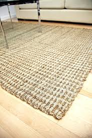 natural wool rugs canada woven rug pad