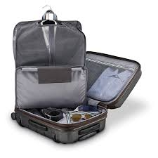 Design Your Own Suitcase Online The Best Carry On Luggage In 2019 For Every Taste And Budget
