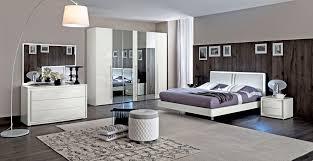Luxus Schlafzimmer Set Spektakuläre Möbelstücke Von Camelgroup