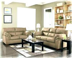 budget living room furniture. Cheap Living Room Ideas Astonishing Furniture Online Best Sofa Suites Budget T