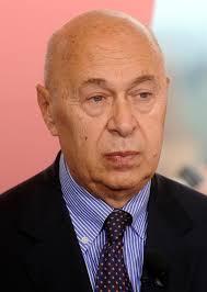 Paolo Mieli - Wikipedia