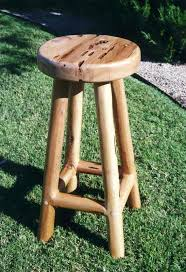 round wooden stool amazing brown round bar stool with backrest cult furniture with regard to round round wooden stool