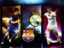 There are several types of wallpaper to choose from, you can download the one that is. Best Messi Vs Ronaldo Wallpapers Computer Wallpaper Free Wallpaper Downloads Lionel Messi Wallpapers Messi Vs Messi Vs Ronaldo