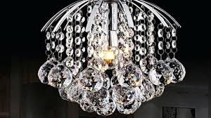 modern mini chandelier modern crystal chandelier lighting chrome fixture pendant lamp with