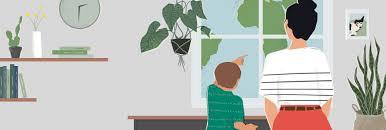 Scopri ricette, idee per la casa, consigli di stile e altre idee da provare. Nupi Bagheria Nupi Bagheria Nupi Materassi Nupi Per Chi Ama Sognare
