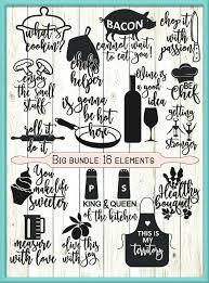 kitchen sayings kitchen sayings clipart kitchen sayings